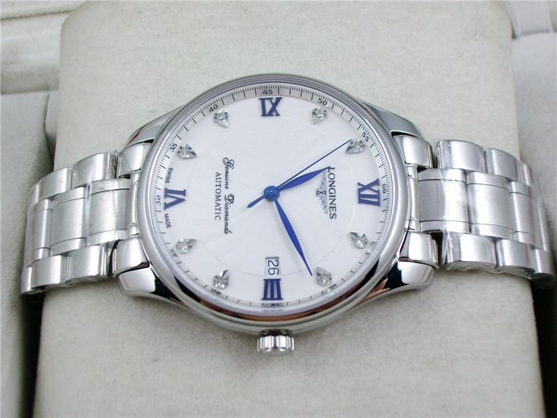 El mejor pero más barato precio de los relojes Rolex usados